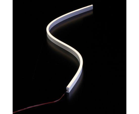Система освещения Antonangeli Illuminazione 03-Archetto Twist, фото 1