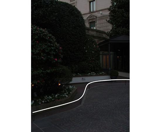 Система освещения Antonangeli Illuminazione 03-Archetto Twist, фото 10