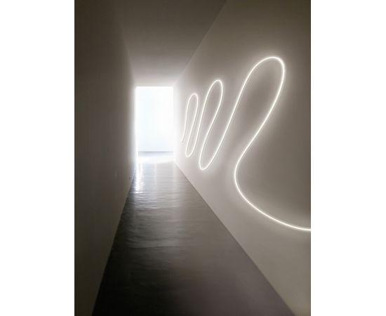 Система освещения Antonangeli Illuminazione 03-Archetto Twist, фото 4