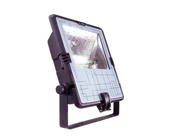 Уличный светильник DEKO LIGHT Nergo I 150A, фото 1