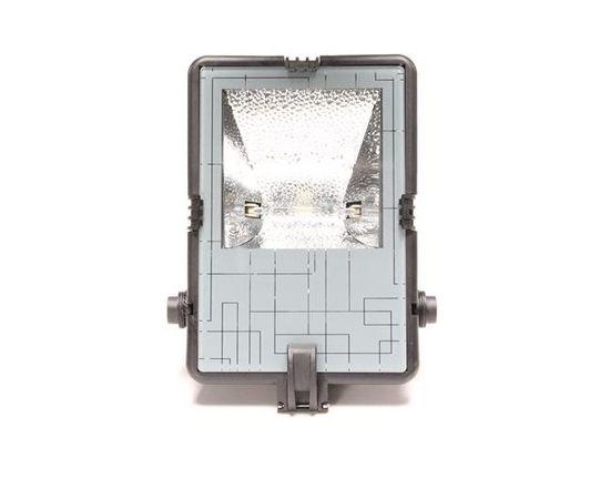 Уличный светильник DEKO LIGHT Nergo I 150A, фото 2