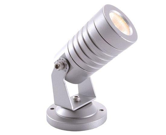 Уличный светильник DEKO LIGHT Mini I WW, фото 1