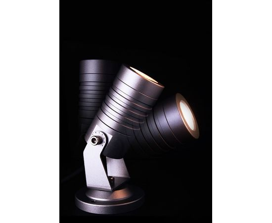 Уличный светильник DEKO LIGHT Mini I WW, фото 5