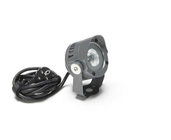 Уличный светильник DEKO LIGHT Power Spot COB I WW, фото 4