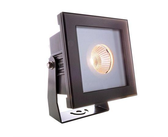 Уличный светильник DEKO LIGHT Power Spot COB III WW, фото 1
