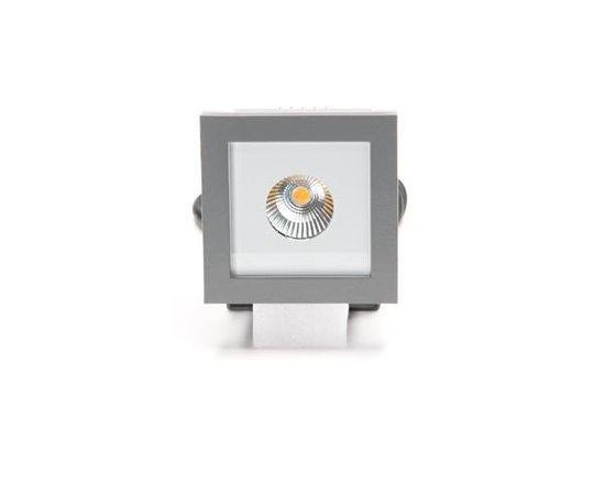 Уличный светильник DEKO LIGHT Power Spot COB III WW, фото 2
