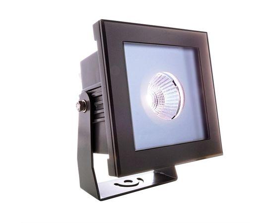 Уличный светильник DEKO LIGHT Power Spot COB III WW, фото 5