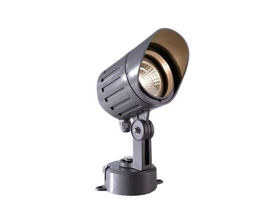 Уличный светильник DEKO LIGHT Power Spot COB V WW, фото 1