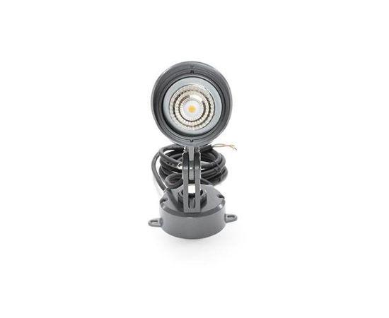 Уличный светильник DEKO LIGHT Power Spot COB V WW, фото 2