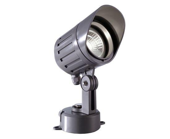 Уличный светильник DEKO LIGHT Power Spot COB V WW, фото 5