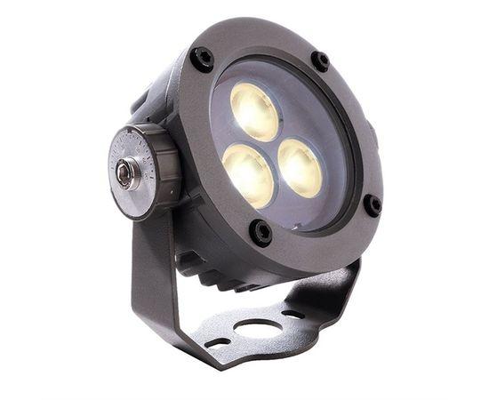 Уличный светильник DEKO LIGHT Power Spot, фото 1
