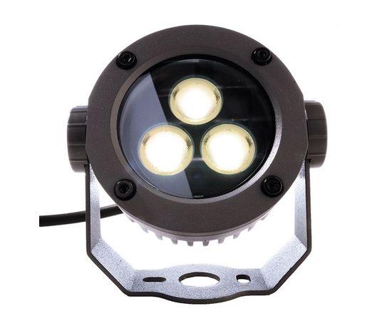Уличный светильник DEKO LIGHT Power Spot, фото 5