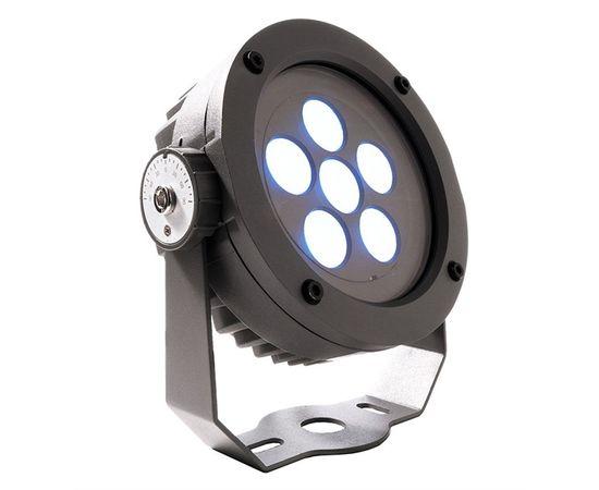 Уличный светильник DEKO LIGHT Power Spot II CW, фото 1