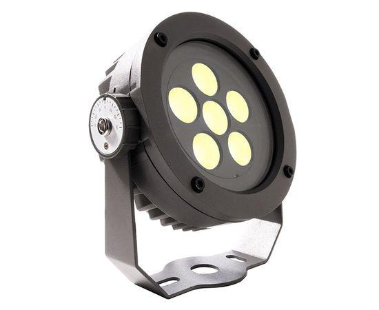 Уличный светильник DEKO LIGHT Power Spot II CW, фото 6