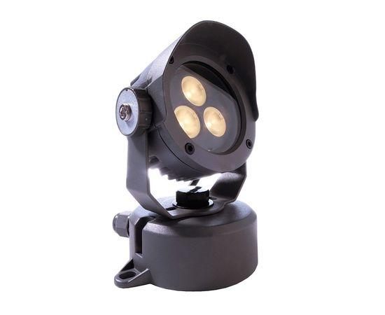 Уличный светильник DEKO LIGHT Power Spot IV WW, фото 1