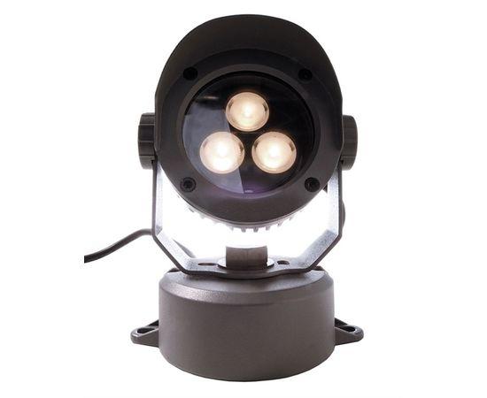 Уличный светильник DEKO LIGHT Power Spot IV WW, фото 2