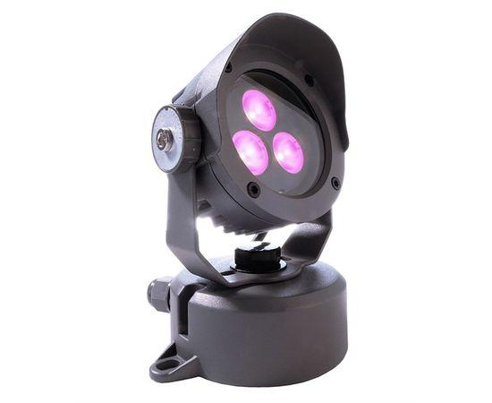 Уличный светильник DEKO LIGHT Power Spot IV RGB, фото 1
