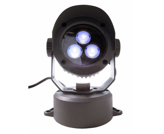 Уличный светильник DEKO LIGHT Power Spot IV RGB, фото 5