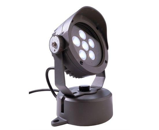 Уличный светильник DEKO LIGHT Power Spot IV WW, фото 7