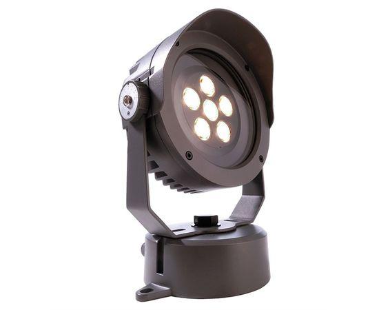 Уличный светильник DEKO LIGHT Power Spot IV WW, фото 8