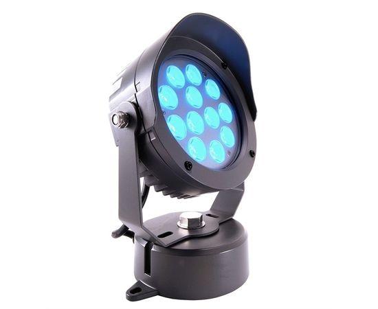 Уличный светильник DEKO LIGHT Power Spot IV RGB, фото 7
