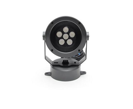 Уличный светильник DEKO LIGHT Power Spot IV RGB, фото 8