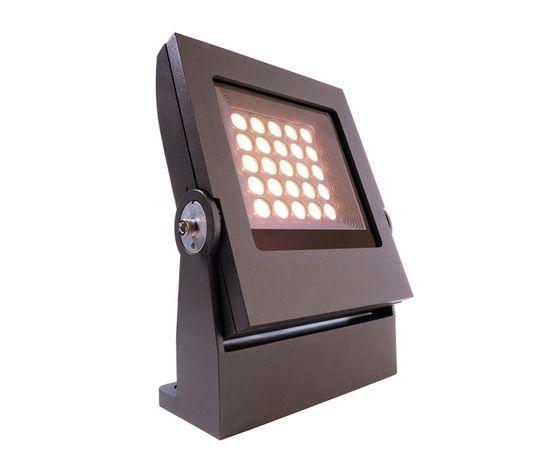 Уличный светильник DEKO LIGHT Power Spot X 25 WW, фото 1