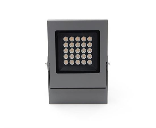 Уличный светильник DEKO LIGHT Power Spot X 25 WW, фото 2