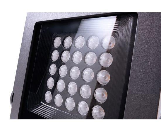 Уличный светильник DEKO LIGHT Power Spot X 25 WW, фото 5