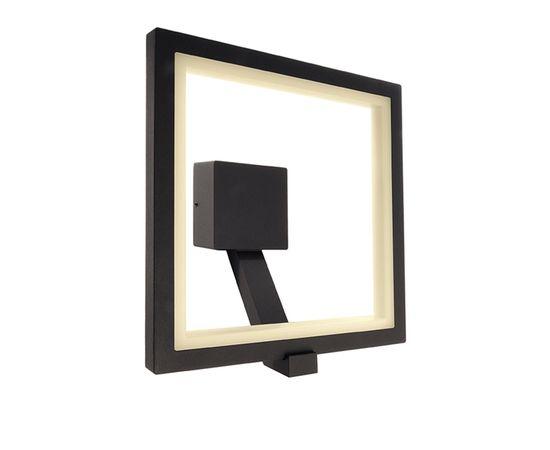 Настенный уличный светильник DEKO LIGHT Lyncis, фото 1