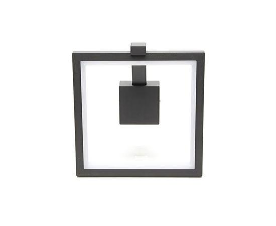 Настенный уличный светильник DEKO LIGHT Lyncis, фото 3