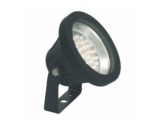 Уличный светильник DEKO LIGHT LED Power, фото 1