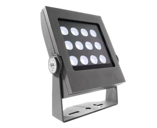 Уличный светильник DEKO LIGHT Power Spot IX CW, фото 1