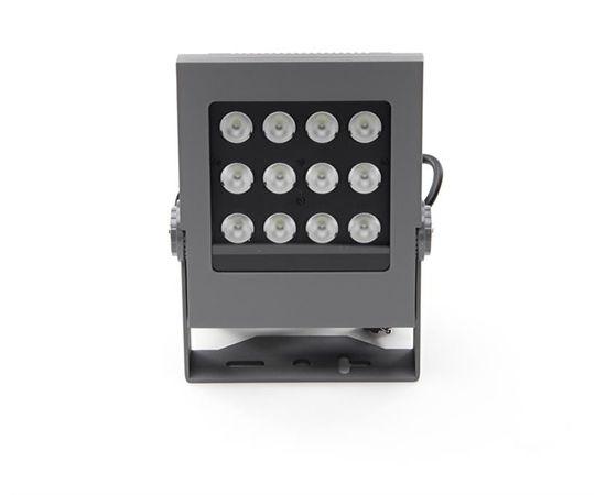 Уличный светильник DEKO LIGHT Power Spot IX CW, фото 2