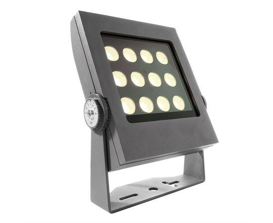 Уличный светильник DEKO LIGHT Power Spot IX CW, фото 5