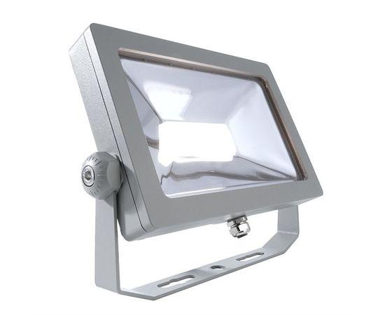 Уличный светильник DEKO LIGHT Ground- / Wall- / Ceiling lamp FLOOD SMD, фото 1