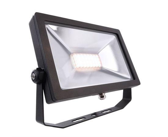 Уличный светильник DEKO LIGHT Ground- / Wall- / Ceiling lamp FLOOD SMD, фото 5