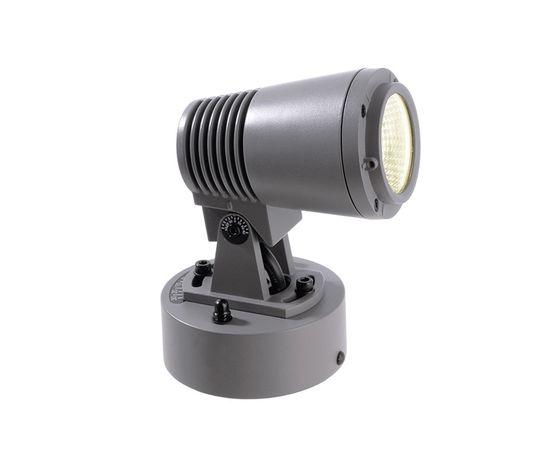 Уличный светильник DEKO LIGHT Power Spot Tauri 8, фото 1