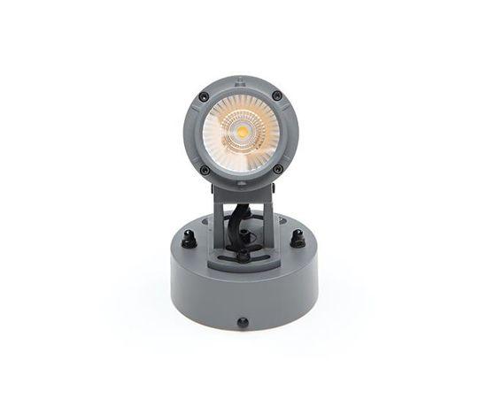 Уличный светильник DEKO LIGHT Power Spot Tauri 8, фото 2