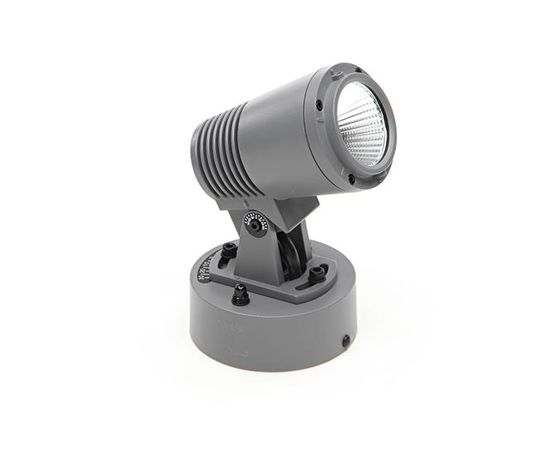 Уличный светильник DEKO LIGHT Power Spot Tauri 8, фото 4