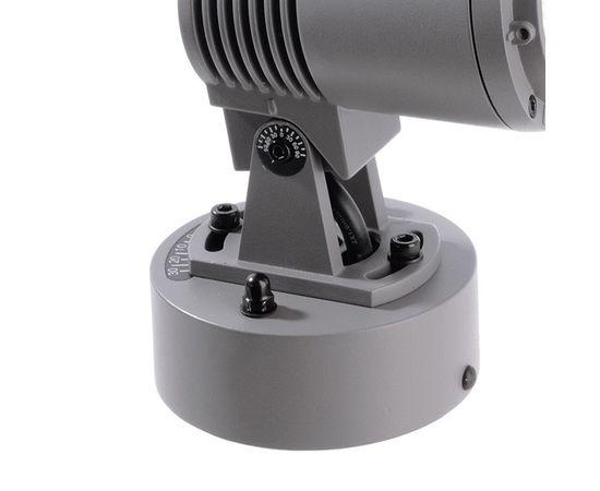 Уличный светильник DEKO LIGHT Power Spot Tauri 8, фото 5