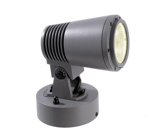 Уличный светильник DEKO LIGHT Power Spot Tauri 8, фото 6