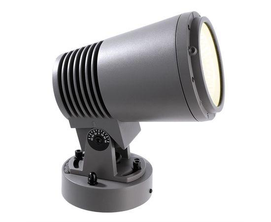 Уличный светильник DEKO LIGHT Power Spot Tauri 8, фото 7