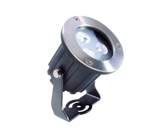 Уличный светильник DEKO LIGHT Madra NW / WW, фото 1