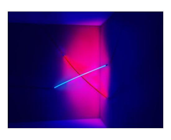 Система освещения Antonangeli Illuminazione 04 – Archetto Flexible, фото 11