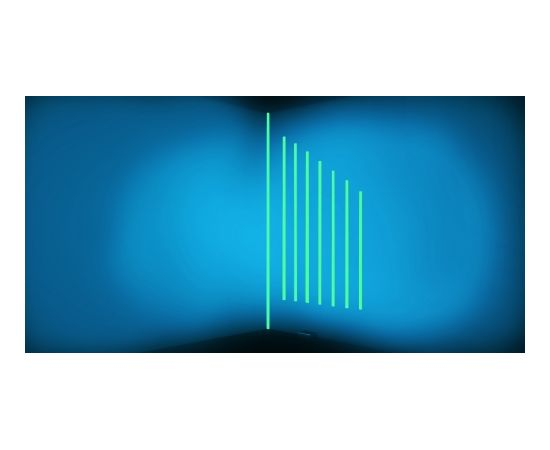 Система освещения Antonangeli Illuminazione 04 – Archetto Flexible, фото 6