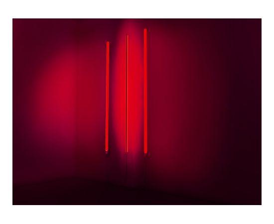 Система освещения Antonangeli Illuminazione 04 – Archetto Flexible, фото 8