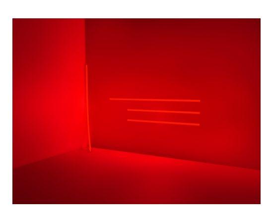 Система освещения Antonangeli Illuminazione 04 – Archetto Flexible, фото 9