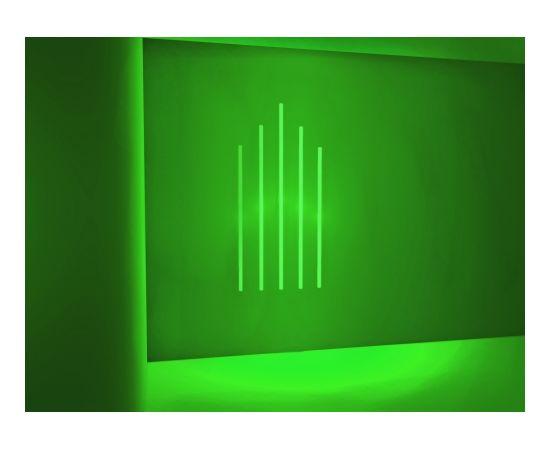 Система освещения Antonangeli Illuminazione 04 – Archetto Flexible, фото 10