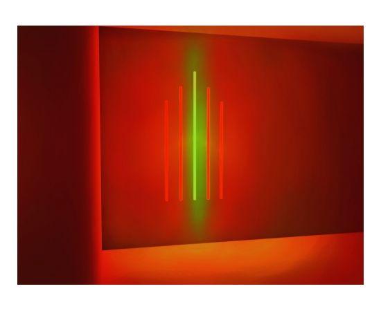 Система освещения Antonangeli Illuminazione 04 – Archetto Flexible, фото 5